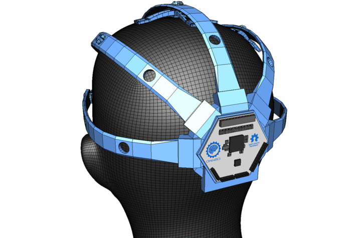 OpenBCI – Interfejs łączący ludzki mózg z komputerem-1
