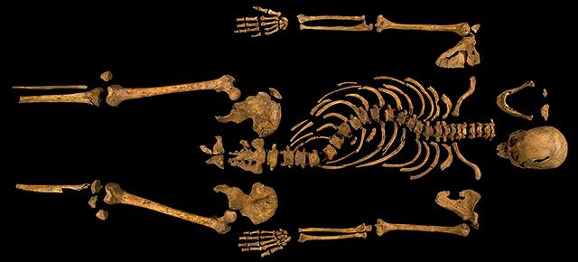 Zastosowanie druku 3D w archeologii4