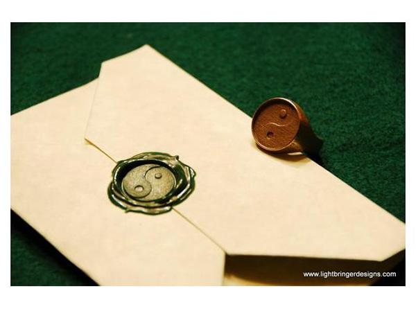 Zestawienie najciekawszych projektów biżuterii od Shapeways8