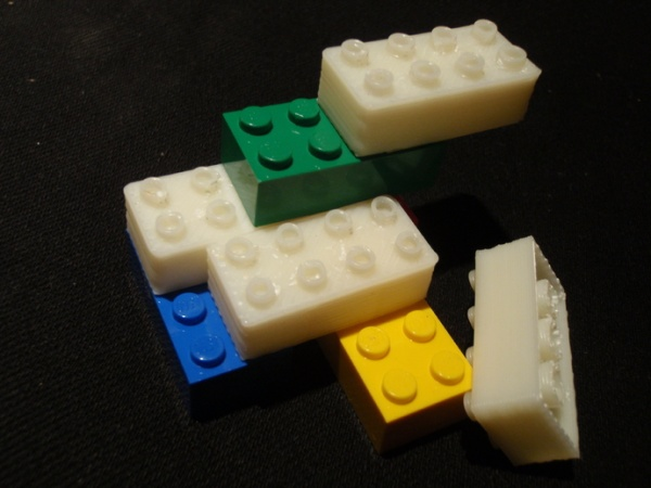 lego-bricks-ultimaker-1