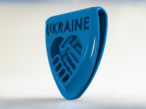 CGTrader dla Ukrainy-2