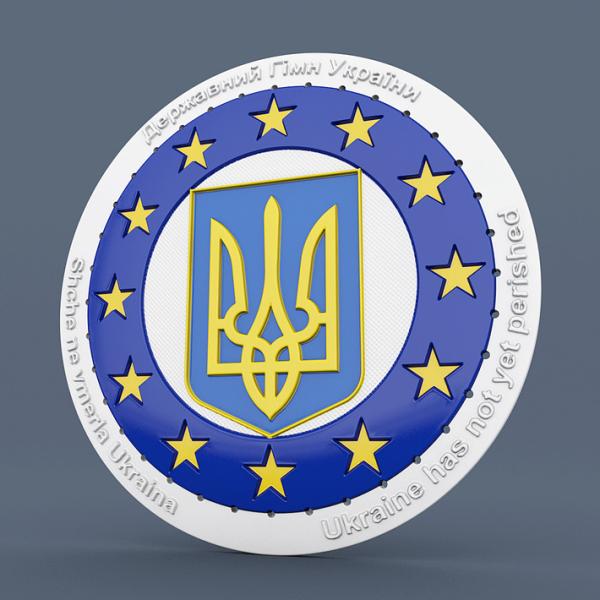 CGTrader dla Ukrainy-7