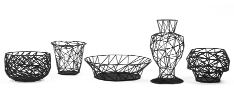 Dark-Side-collection-of-3D-printed-vessels-by-Michael-Malapert_dezeen_3jj