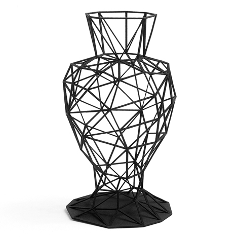 Dark-Side-collection-of-3D-printed-vessels-by-Michael-Malapert_dezeen_4