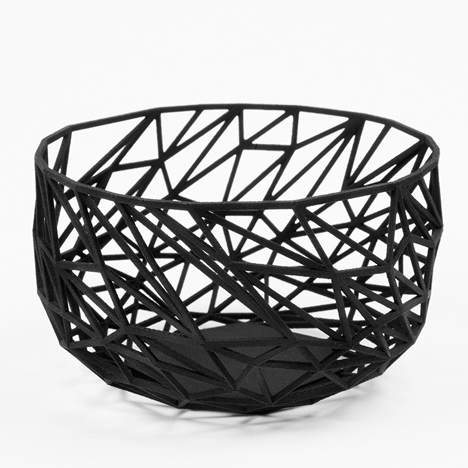 Dark-Side-collection-of-3D-printed-vessels-by-Michael-Malapert_dezeen_5