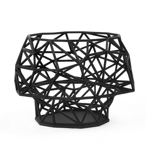 Dark-Side-collection-of-3D-printed-vessels-by-Michael-Malapert_dezeen_7