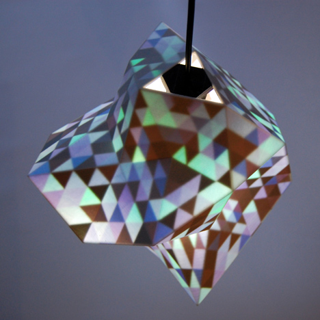 Dazzle-colour-3D-printed-lamps-by-Corneel-Cannaerts_Dezeen-8