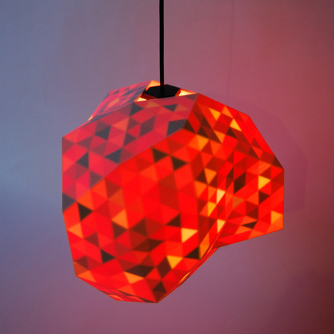 Dazzle-colour-3D-printed-lamps-by-Corneel-Cannaerts_Dezeen-9