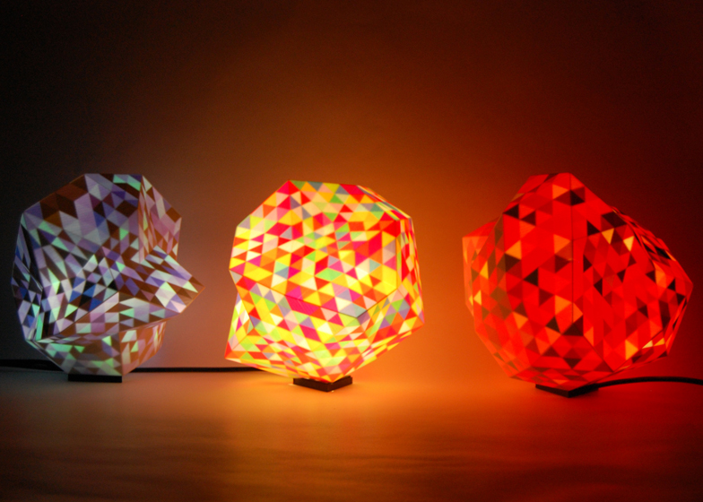 Dazzle-colour-3D-printed-lamps-by-Corneel-Cannaerts_Dezeen-ss-2