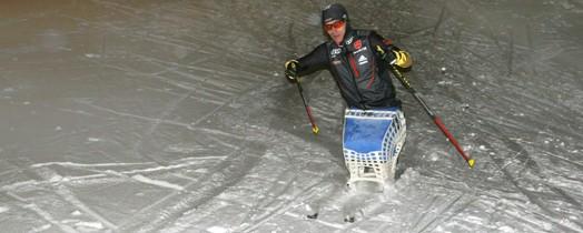 Paraolimpiada w Soczi i druk 3D