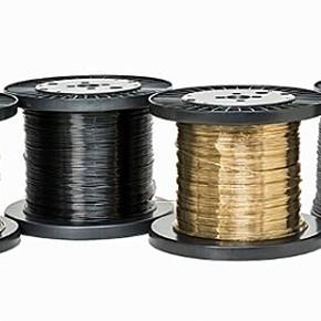 Arevo Labs wprowadza filament z włóknem węglowym