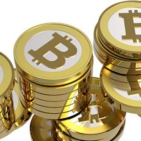 CGTrader akceptuje Bitcoin za zakupy na ich stronie