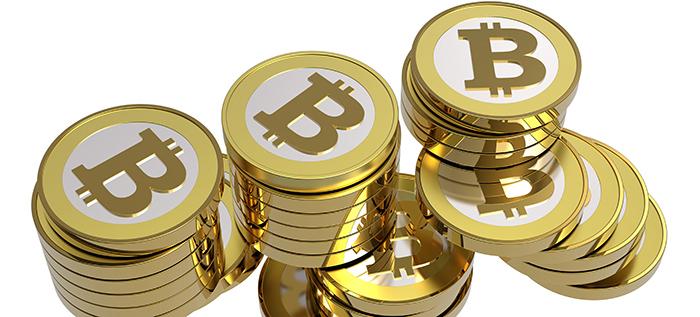 CGTrader akceptuje Bitcoin za zakupy na ich stronie1