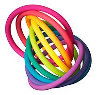 Drukująca w kolorze i z różnych materiałów na raz - Connex3 od Stratasys4
