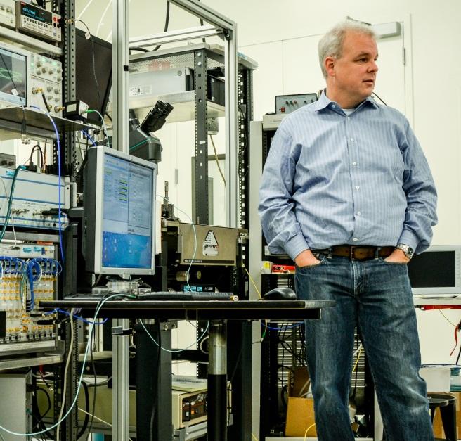 HP opublikuje informacje o drukarce 3D najprawdopodobniej w tym roku