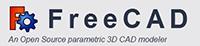 Darmowe programy do projektowania 3D freecad