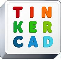 Darmowe programy do projektowania 3D tinkercad