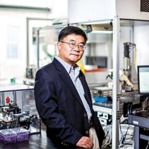 Naukowcy drukują modele nowotworów, aby znaleźć lek przeciwrakowy
