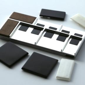 Projekt Ara od Google czyli smartfon z klocków