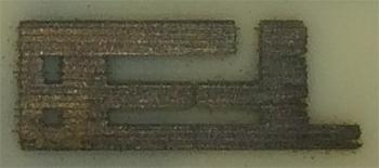 Projekt Ara-5