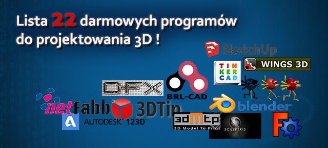 darmowe programy do projektowania 3D (2)