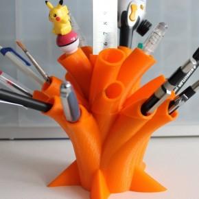 7 pomysłów na praktyczne wydruki do domu