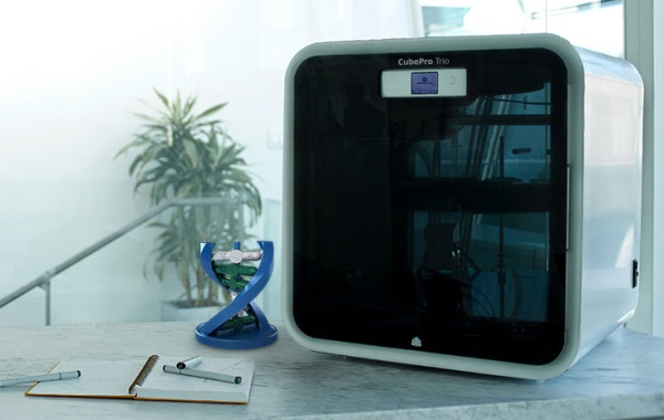 drukarkacubePro-5