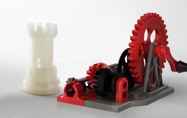 drukarkacubePro-6