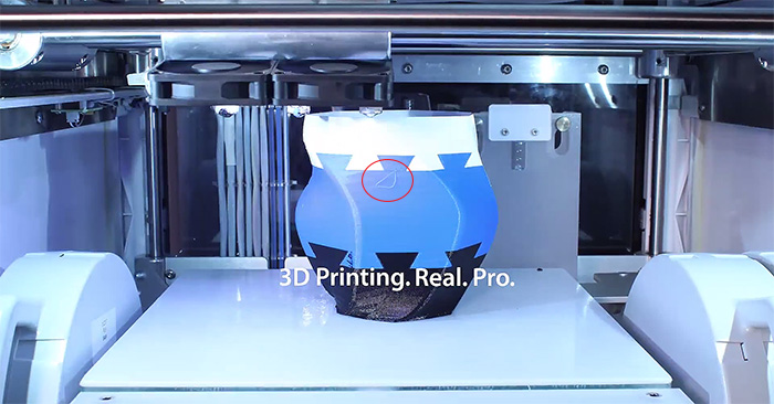 drukarkacubeopis1