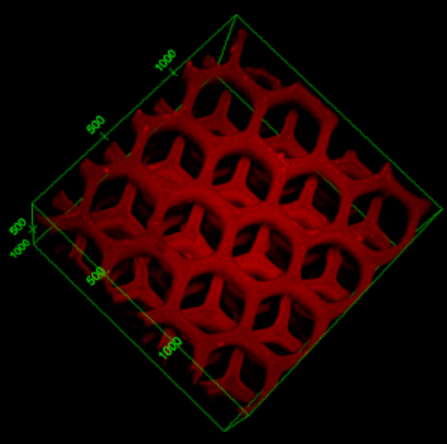 drukowane nanoczasteczki2