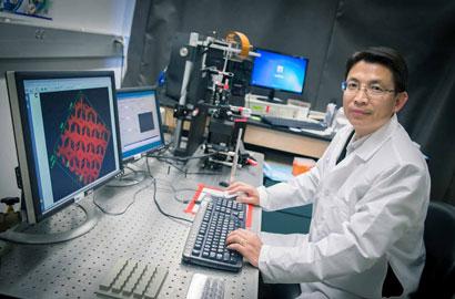 drukowane nanoczasteczki3