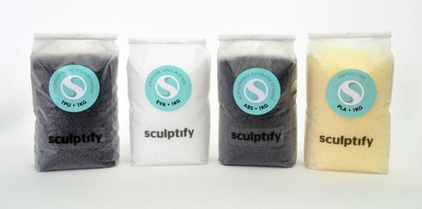sculptify-2