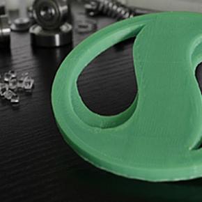 Druk 3D bezpośrednio z granulatu, czy to możliwe?