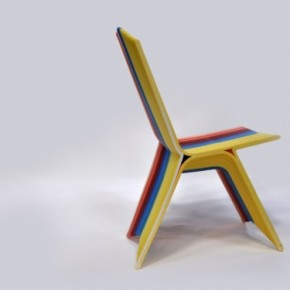 Drawn drukuje meble za pomocą drukarki 3D-11
