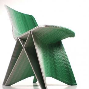 Drawn drukuje meble za pomocą drukarki 3D-12