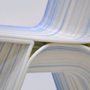 Drawn drukuje meble za pomocą drukarki 3D-4