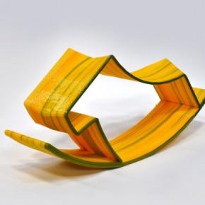 Drawn drukuje meble za pomocą drukarki 3D-5
