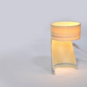 Drawn drukuje meble za pomocą drukarki 3D-7