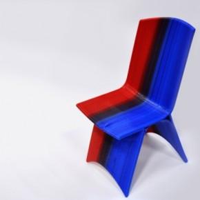 Drawn drukuje meble za pomocą drukarki 3D-8