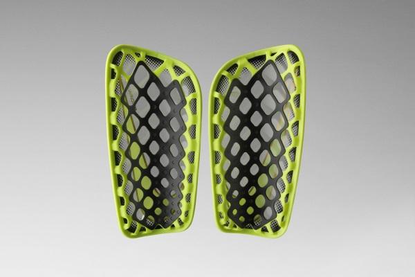 Nike drukuje 3 unikatowe torby dla znanych piłkarzy2
