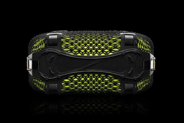 Nike drukuje 3 unikatowe torby dla znanych piłkarzy4