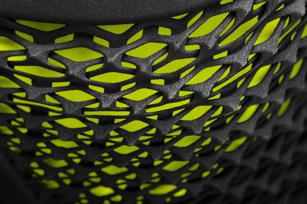 Nike drukuje 3 unikatowe torby dla znanych piłkarzy5