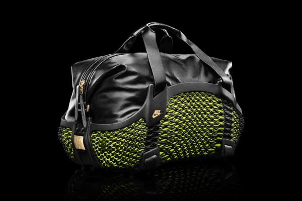 Nike drukuje 3 unikatowe torby dla znanych piłkarzy6