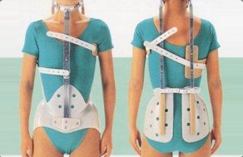 gorset do leczenia skoliozy-1