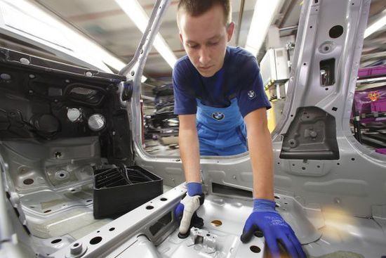 BMW drukuje-2