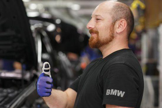 BMW drukuje-3