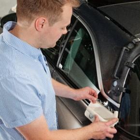 Opel korzysta z 40 wydrukowanych narzędzi montażowych przy produkcji ADAM ROCKS