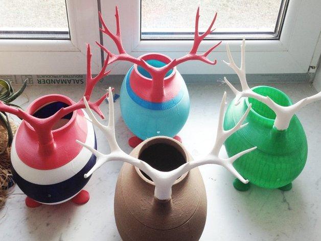 Wydrukuj swój karmnik dla ptaków-4