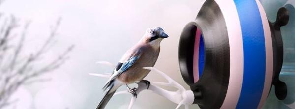 Wydrukuj swój karmnik dla ptaków-5