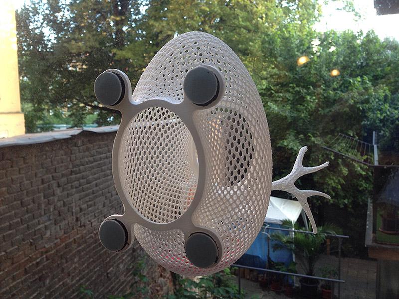 Wydrukuj swój karmnik dla ptaków-7